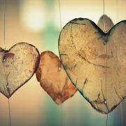 Liefdesleven boost met 36 vragen