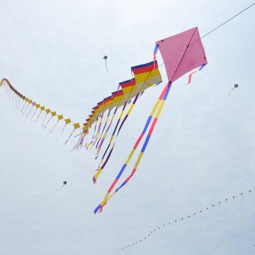 5 bijzondere Kama Sutra standjes om vandaag mee te beginnen.
