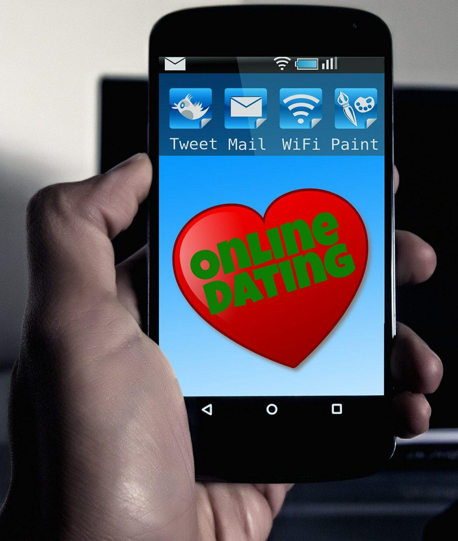 Dromen over dating je ex-vriendje