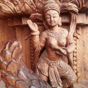 De Kama Sutra; de posities – beginners