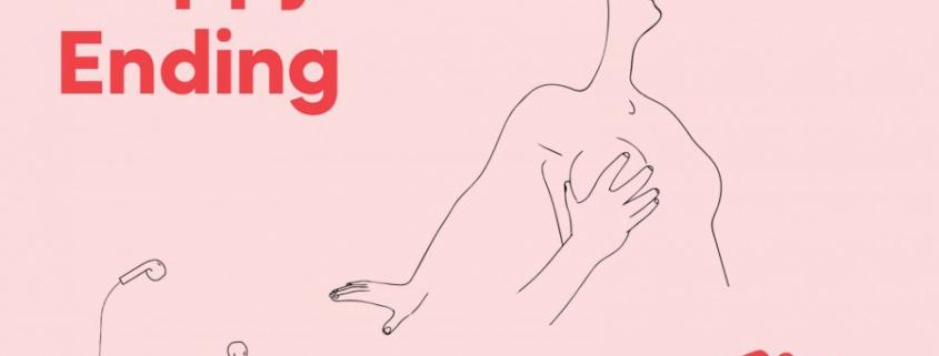 podcast erotica