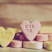 LieveLieseLotte houdt van jou