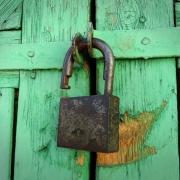 4 sexy lock-down seks pretpakket win- en kortingsacties