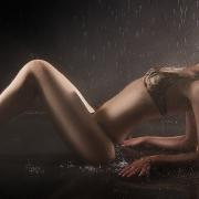 Wat is er zo 'indecent'' aan vrouwelijk seksueel genot?