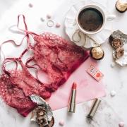 Spice things up met Valentijnsdag