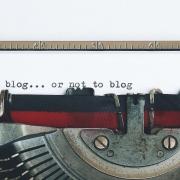Oproep: gastbloggers gezocht!