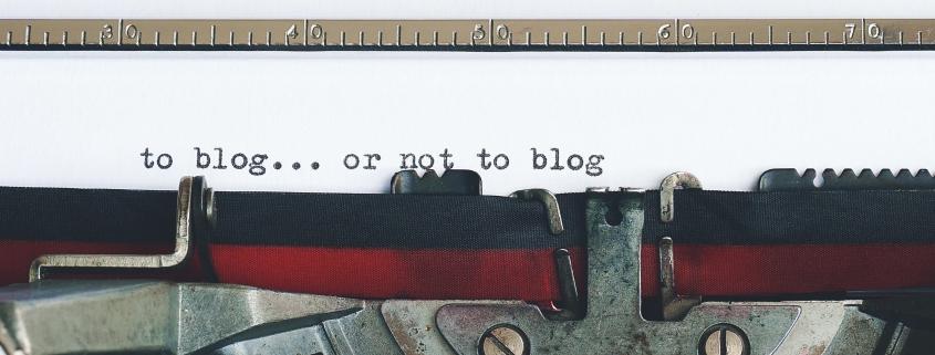 erotisch blog
