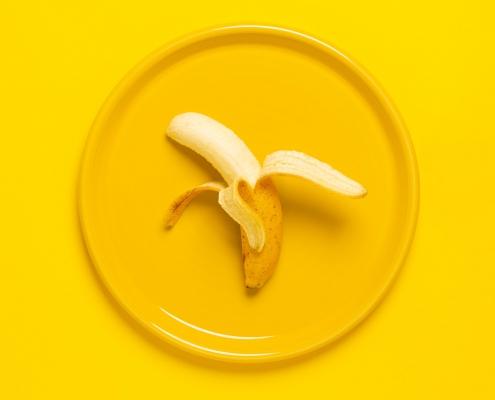 geel geil