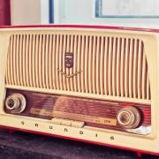 Luister vannacht LIVE naar Lieve Liese Lotte op Radio 2
