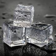 Play with ice met deze 7 verkoelende tips