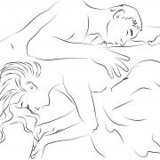 Sexting verschil 39- en 40+
