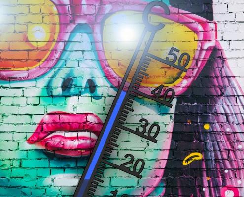 sexy blog magazine, Blog, LieveLieselotte